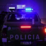 La Policía tiene datos y busca a los delincuentes.