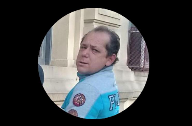 Cristian Culicinio,