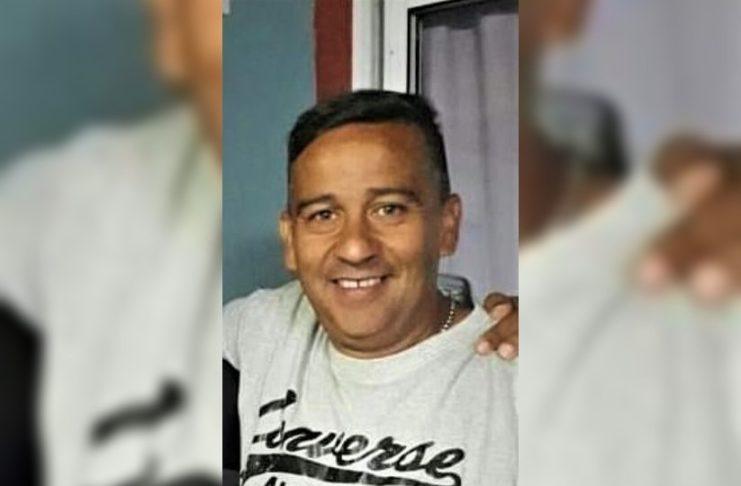 Leonardo Macelli estaba con prisión domiciliaria desde abril del año pasado.