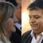 La lista de Tiramonti acompaña a Diego Santilli, del PRO, en la interna de Juntos.