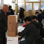 La Junta Electoral publicó 13 listas para las PASO en San Pedro.