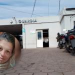 "Mónica Garnelo ""evoluciona bien"", informaron sus familiares."