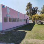 Centro Integrador Comunitario (CIC): Foto La Opinión